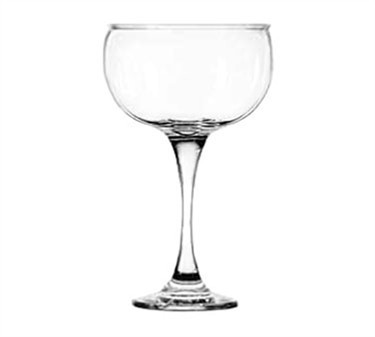 Libbey Glass 3403 Grande 38 oz. Super Bowl Glass