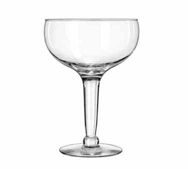 Libbey Glass 1721361 Grande 56 oz. Margarita Glass