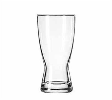 Libbey 10 Oz. Pilsner Glass With Safedge Rim