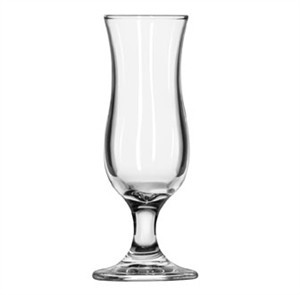 Libbey Hurricanes 1-1/2 Oz. Shot Glass With Safedge Rim/Foot