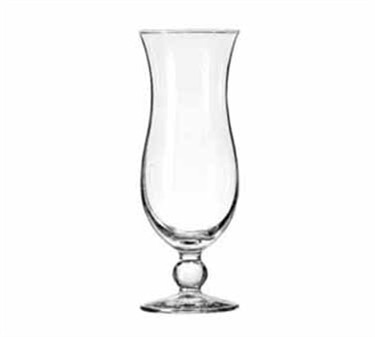 Libbey Glass 3616 Hurricanes 15 oz. Squall Glass