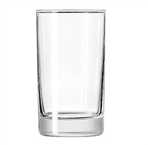 Libbey Glass 2359 Lexington 11-1/4 oz. Beverage Glass