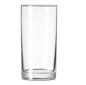 Libbey Lexington 15-1/2 Oz. Cooler Glass With Safedge Rim