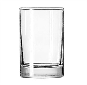 Libbey Glass 2349 Lexington 5 oz. Juice Glass
