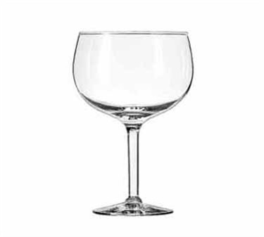 Libbey Magna Grande Collection 27-1/4 oz. Glass With Safedge Rim