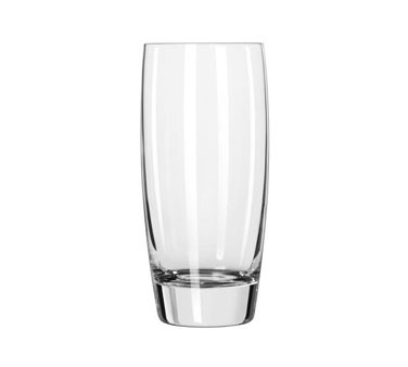 Libbey Michelangelo 20 Oz. Cooler Glass