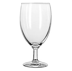 Libbey Glass 8716 Napa Country 16 oz. Iced Tea Glass