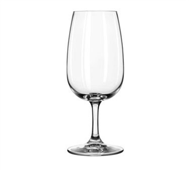 Libbey Safedge-Rimmed 10-1/2 Oz. Wine Taster Glass