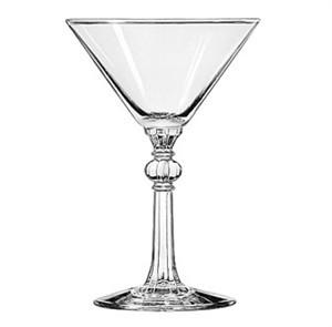 Libbey Glass 8876 6 oz. Cocktail Glass