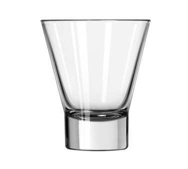 Libbey Series V325 11 Oz. Rocks Glass