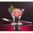 Libbey Glass 3801 Shooter 2-3/4 oz. Sorbet Glass