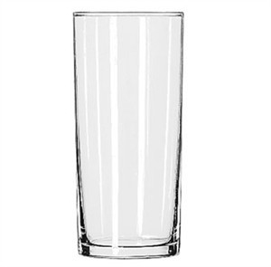 Libbey Glass 94 Straight Sided 10 oz. Zombie Glass