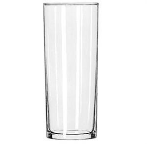Libbey Glass 95 Straight Sided 11 oz. Zombie Glass