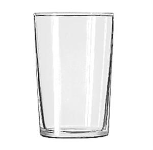 Libbey Glass 56 5 oz. Juice Glass