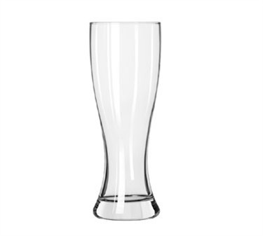 Libbey Tapered 23 Oz. Giant Beer Glass With Safedge Rim