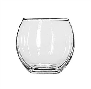 Libbey Versatile Finedge 4-3/4 Oz. Votive Glass