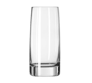Libbey Vibe 17-3/4 Oz. Cooler Glass With Safedge Rim