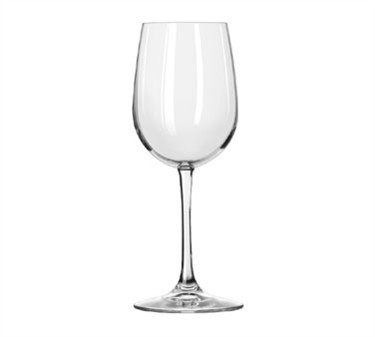 Libbey Glass 7555SR Briossa 18-3/4 oz. Grand Wine Glass
