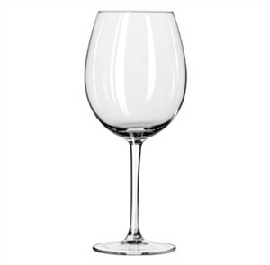Libbey XXLarge 21-3/4 Oz. Royal Leerdam Wine Glass