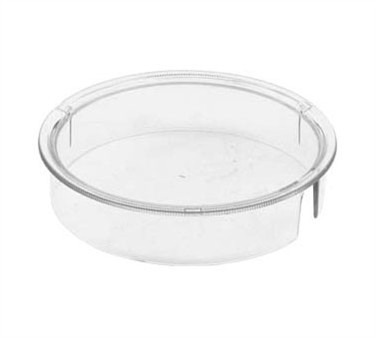 Franklin Machine Products  290-1048 Lid, Pitcher (Plastic)