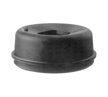 Franklin Machine Products  212-1007 Lid (with O Lid Plug)