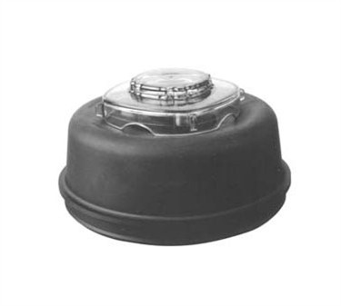 Franklin Machine Products  212-1002 Lid Assembly