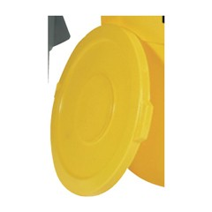Lid For Brute 20 Galyellow (1)