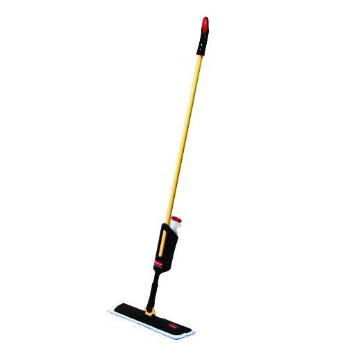 Light Commercial Spray Mop, 18
