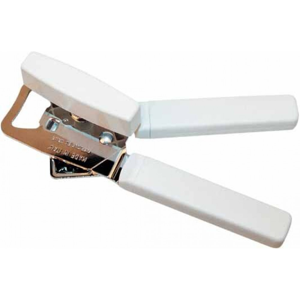 Light-weight Portable Can Opener