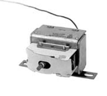 Franklin Machine Products  172-1068 Limit, High (440F, Lch, 30Cap )