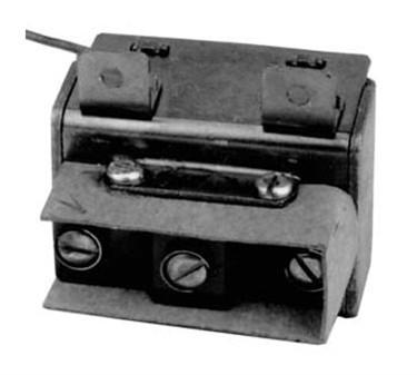 Franklin Machine Products  228-1155 Limit, High (450F, Lcc, 60Cap)