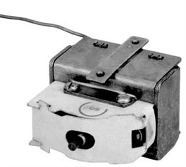 Franklin Machine Products  175-1061 Limit, High (450F, Lchm, 30Cap )