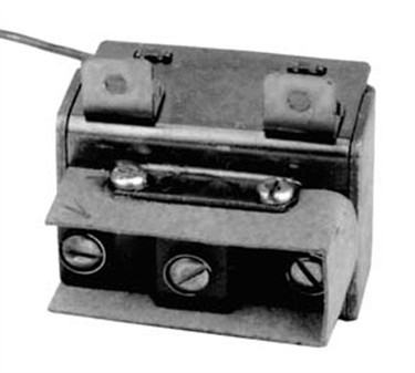 Franklin Machine Products  146-1004 Limit, High (Lccm, 36 Cap )