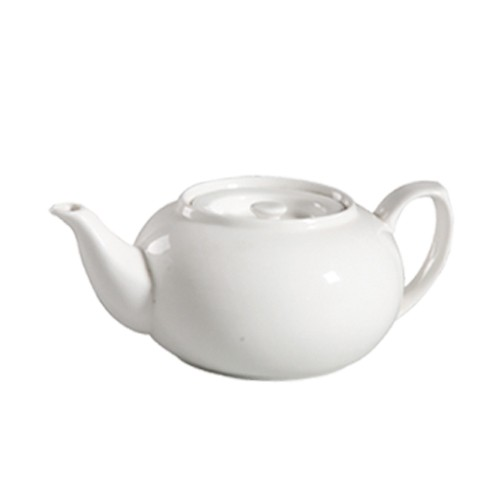Lincoln 32 Oz Tea Pot