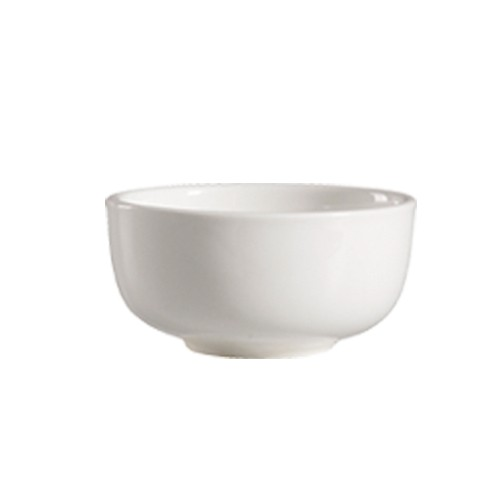 CAC China 101-95 Lincoln Jung Bowl 9.5 oz.