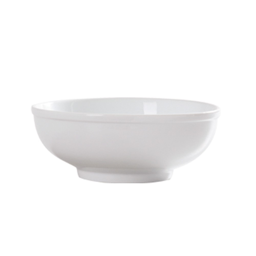 CAC China 101-MB8 Lincoln Soup Bowl 48 oz.