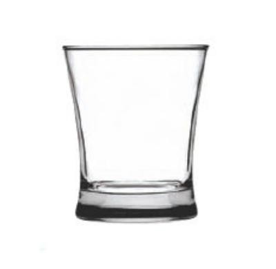 Anchor Hocking 93068 12 oz. Linden Small Tumbler