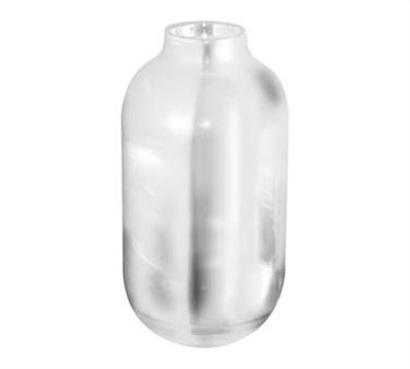 Franklin Machine Products  290-1049 Liner, Glass (Eco-Air, 2.2Liter)