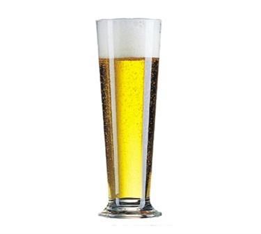 Linz 13-1/2 Oz. Pilsner Glass - 8-1/8