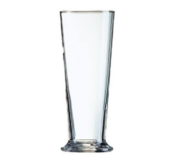 Linz 23 Oz. Pilsner Glass - 8-1/2