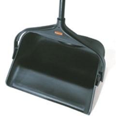 Lobby Pro Wet/Dry Spillpan