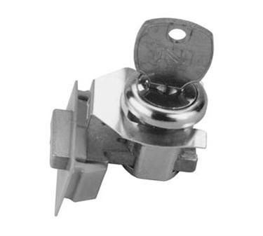 Franklin Machine Products  234-1025 Lock (Assy)