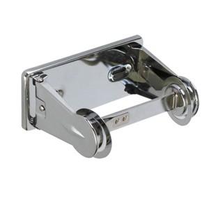 Thunder Group SLTD101 Single Locking Toilet Tissue Dispenser