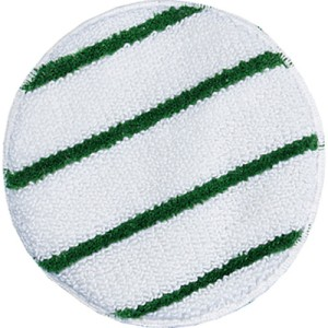 Low Profile Carpet Bonnet, 21