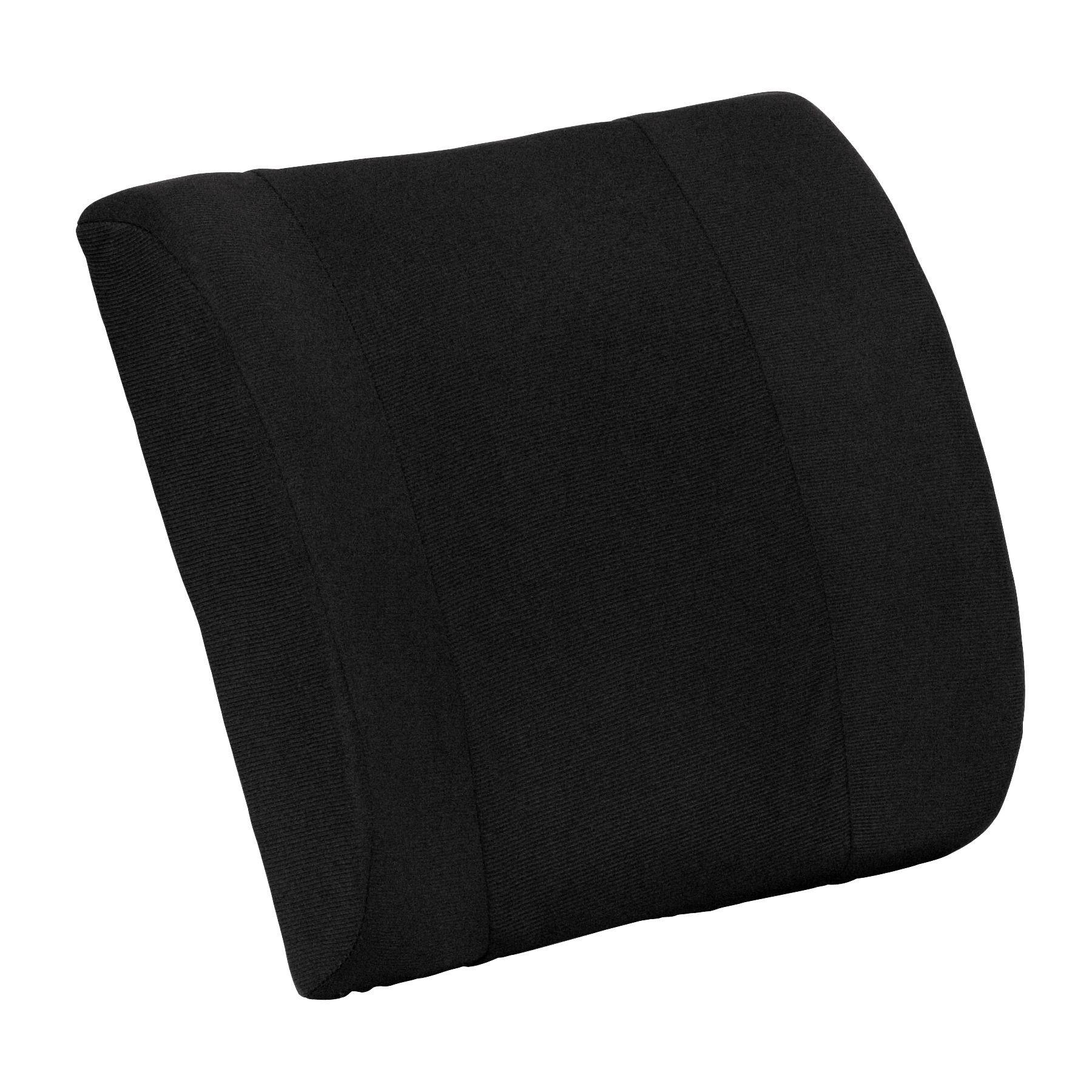 Flash Furniture XU-LUMBAR-GG Lumbar Support