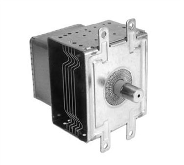 Franklin Machine Products  241-1002 Magnetron