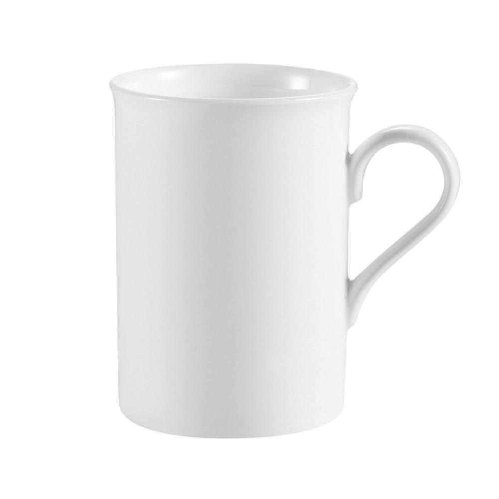 Majesty Mug 10 Oz