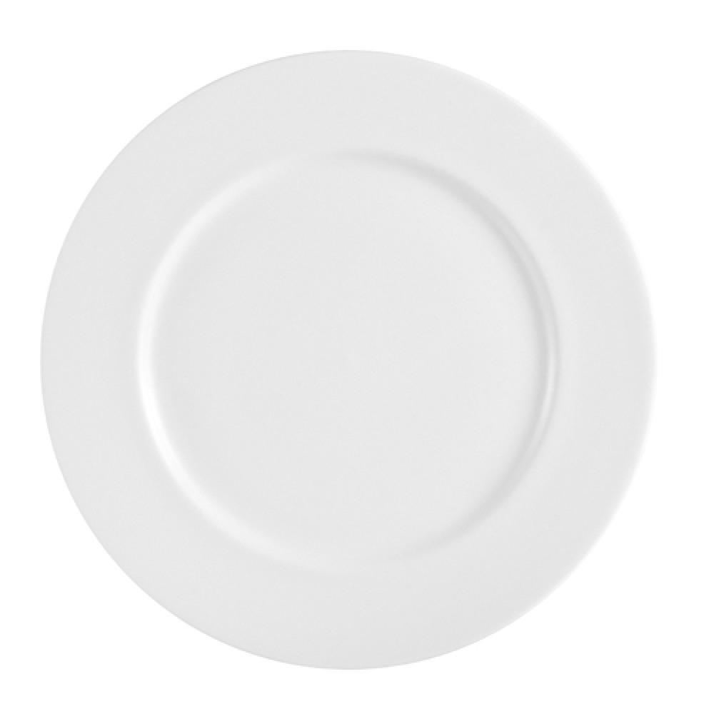 Majesty Plate 12