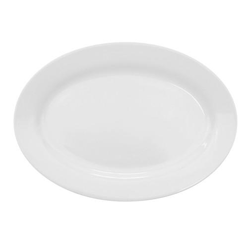 Majesty Platter 12