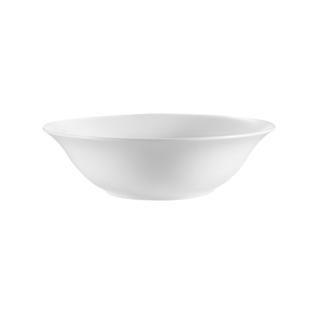 Majesty Salad Bowl, 9